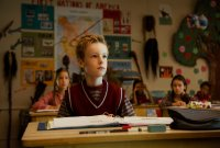 THE YOUNG AND PRODIGIOUS T.S. SPIVET - Still