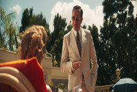 OSS 117, FROM AFRICA WITH LOVE - Still
