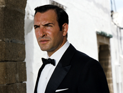 OSS 117, CAIRO NEST OF SPIES - Still