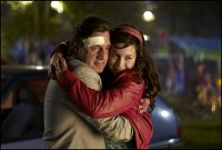 DADDY COOL/Daniel Auteuil-Juliette Lamboley